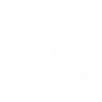 BirdLife-South-Africa-sponsor-150x150 Partnerships and Affiliations