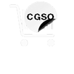 CGSO_WB Partnerships and Affiliations