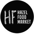 Hazel-logo-copy-2-1 GardenShop Menlo Park