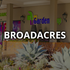 BROADACRES-Circle2 Stores