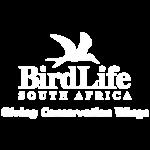 BirdLife-South-Africa-sponsor-150x150 Partnerships and Affiliations