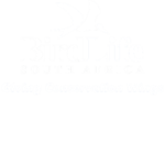 BirdLife South Africa sponsor2