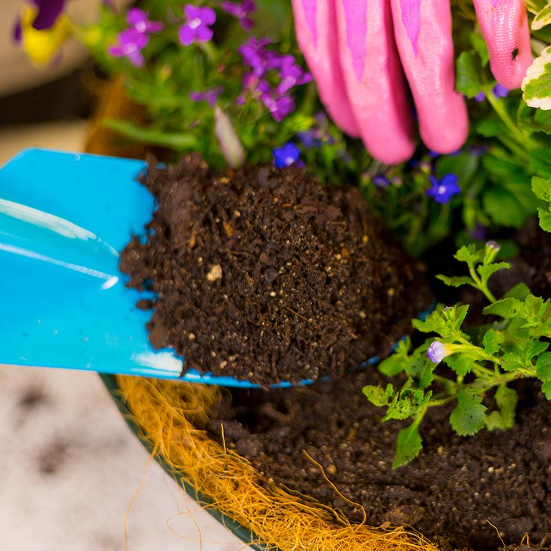 GardenEasy_Gallery2-1 GardenEasy