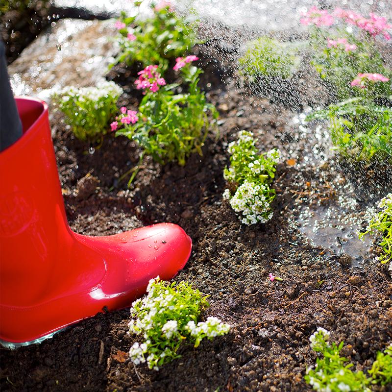GardenEasy_Gallery3-1 GardenEasy