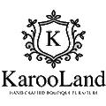 KarooLand GardenShop Menlo Park