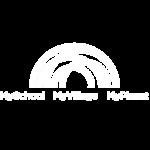 MySchool-MyVillage-MyPlanet-150x150 Partnerships and Affiliations