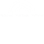 MySchool-MyVillage-MyPlanet2-150x150 Partnerships and Affiliations