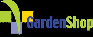 GardenShop