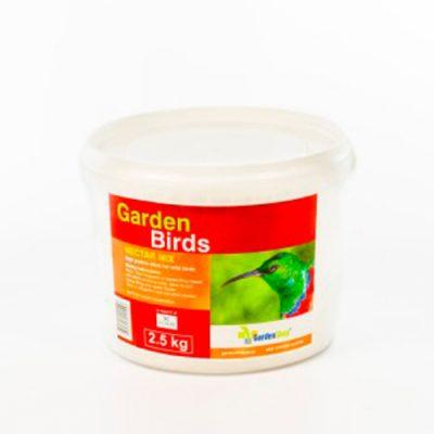 Nectar Mix 2.5kg