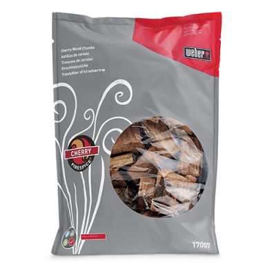 Cherry Fire Spice Chips