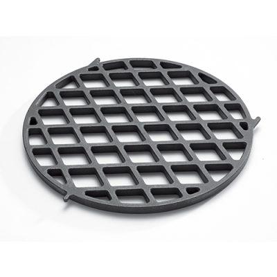 Gourmet-BBQ-System-Sear-Grate_8834-400x400 WEBER BRAAIS