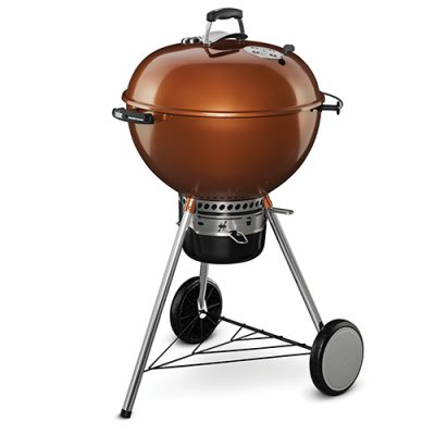 Master-Touch-Special-Edition-57cm-Copper-14502904-400x400 WEBER BRAAIS