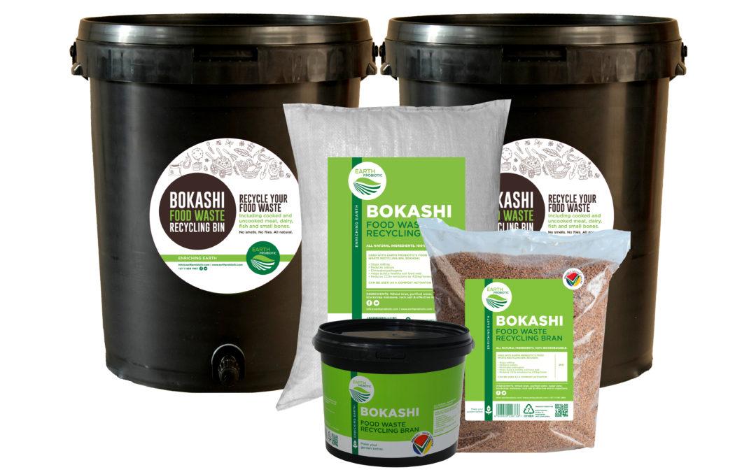 Let's Make Compost
