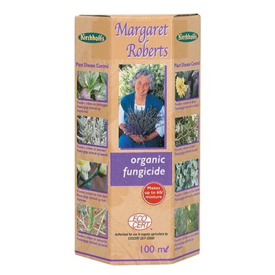 Margaret-Roberts-Organic-Fungicide-400x400 HERBS
