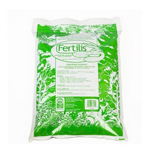 Fertilis Plant Food
