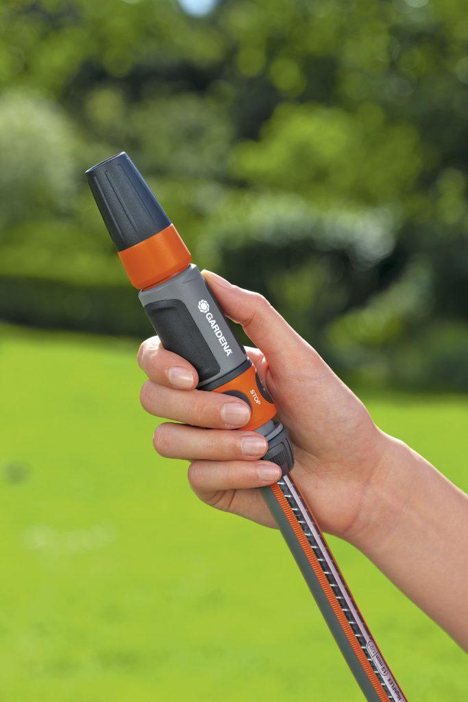 18288-20-Gardena-Comfort-Stop-and-Spray-set