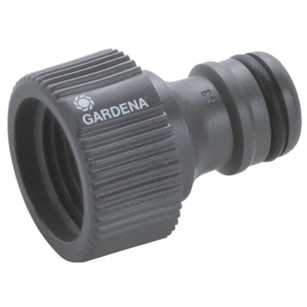 Gardena 6000
