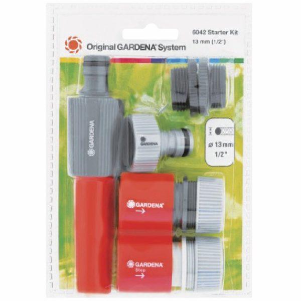 6042-Gardena-System-Basic-Set-12.5mm-