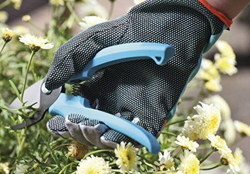 Gardena gloves 202-20