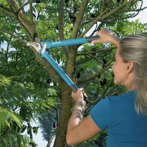 Gardena Comfort Pruning Lopper