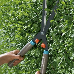 Gardena Classic Hedge Clippers