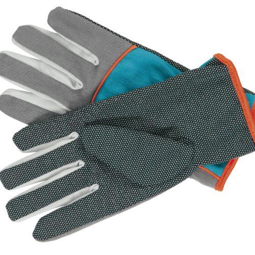GD-0109 (202-20 Gardena Gardening Glove Size 7S)
