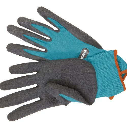 GD-0111 (205-20 Gardena Gloves Planting and Soil Size 7S )