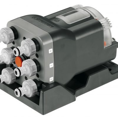 Gardena 6 Way Distributor