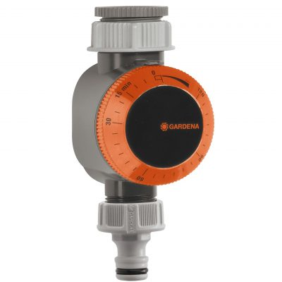 GD-0162-1169-20-Gardena-Water-Timer-1-400x400 GARDEN TOOLS & FERTILIZER