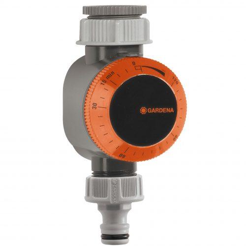 GD-0162 (1169-20 Gardena Water Timer)