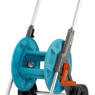 GD-0224-8011-20-Gardena-Classic-Hose-Trolley-50-400x400 GARDEN TOOLS & FERTILIZER