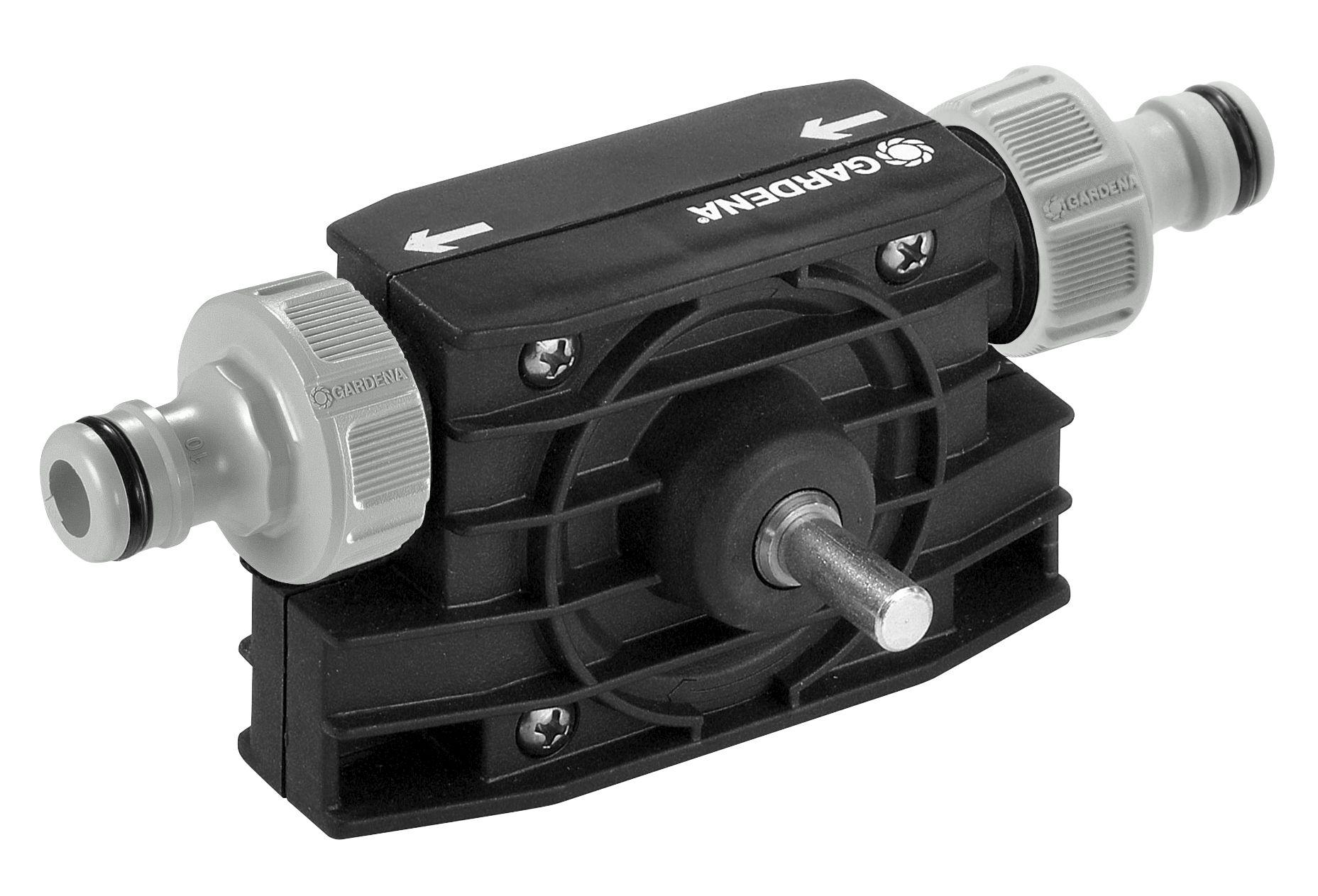 GD-0231 (1490-20 Gardena Electric Drill Pump)