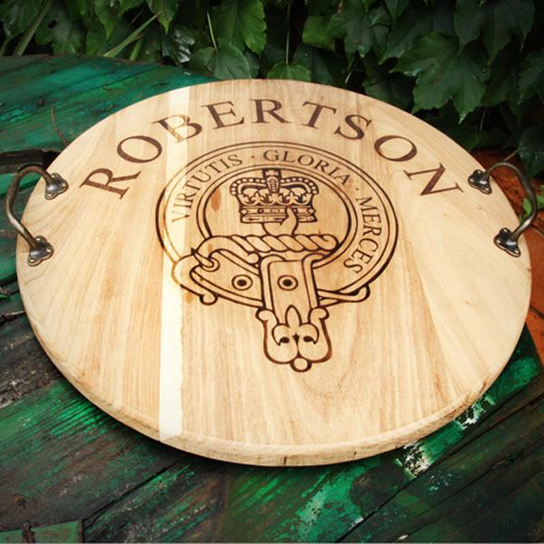 Personalised-Board