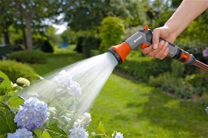 Soft Spray 18311-20