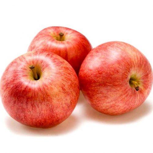 Apple Royal Beauty