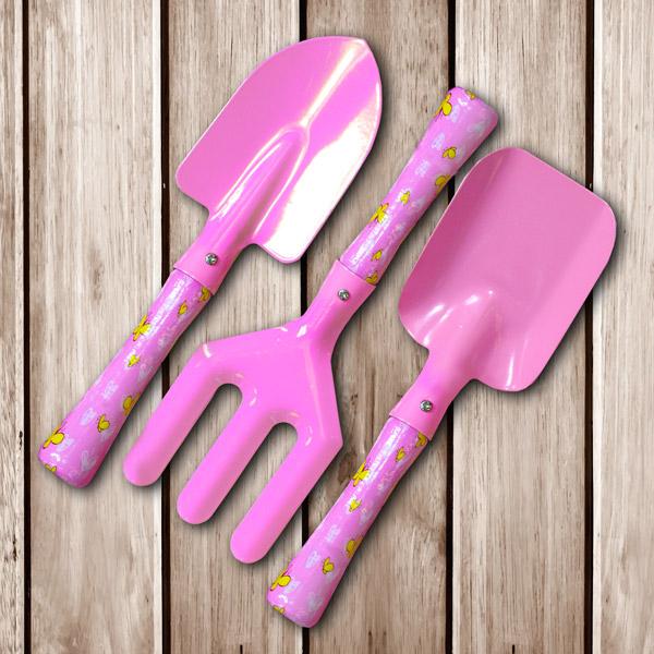 Kiddies Hand Tools2