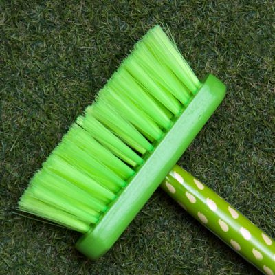 Kids Garden Broom