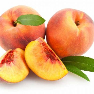 Peach Earligrande