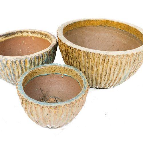 Ariel Planter Bowl