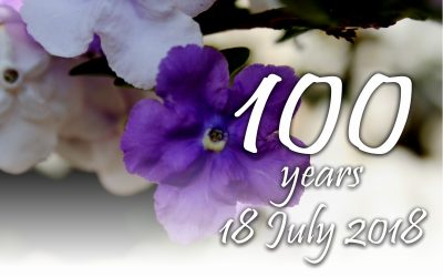 Nelson-Mandela-100-years-400x250 News