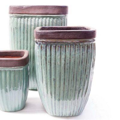 Tall-sqr-planter-400x400 Pots