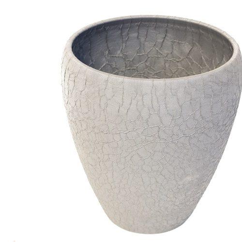 4 SP Luna Orchid Grey 14cm 8373519