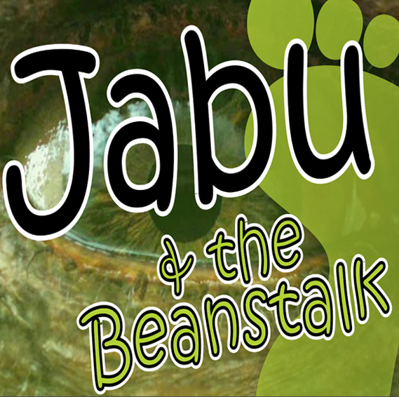 Screenshot-Jabu-1-1 Jabu