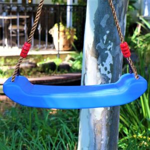 Kids Tree Swing