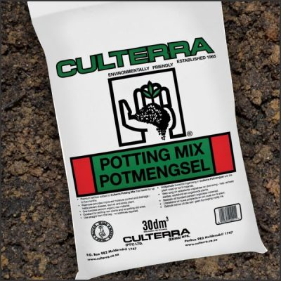 Pottingsoil-30dm-e1537862814843-400x400 GARDEN TOOLS & FERTILIZER