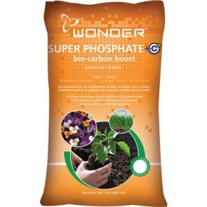Wonder Super Phosphate