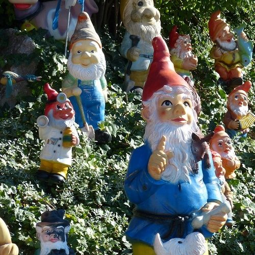 garden-gnomes-1