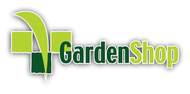 logo-with-white-outline Garden Day!