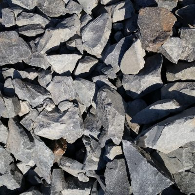Black-Dump-Rock-400x400 OUTDOOR PLANTS
