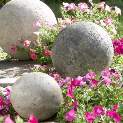 Full-ball-for-Garden-400x400 OUTDOOR PLANTS